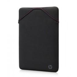 HP Prot Rev 14 GRY/MVE Laptop Slv 2F2L6AA