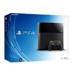 SONY PlayStation 4 500GB PS719858539