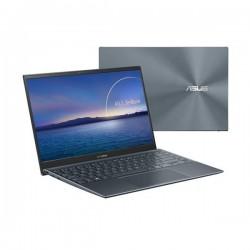 """ASUS Zenbook UM425UAZ-KI001T AMD R5-5500U 14"""" FHD matny UMA 8GB..."""