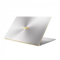 "ASUS Zenbook 3 UX390UA-GS033T Intel i5-7200U 12,5"" FHD lesklý UMA 8GB 256 SSD WL BT Cam W10 šedý"