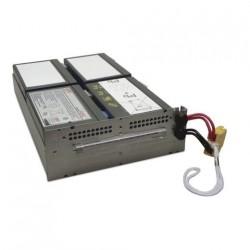 APC Replacement Battery Cartridge # 159 APCRBC159