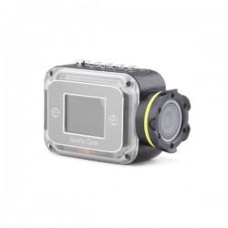 Gembird Full HD waterproof action camera with wifi ACAM-W-01