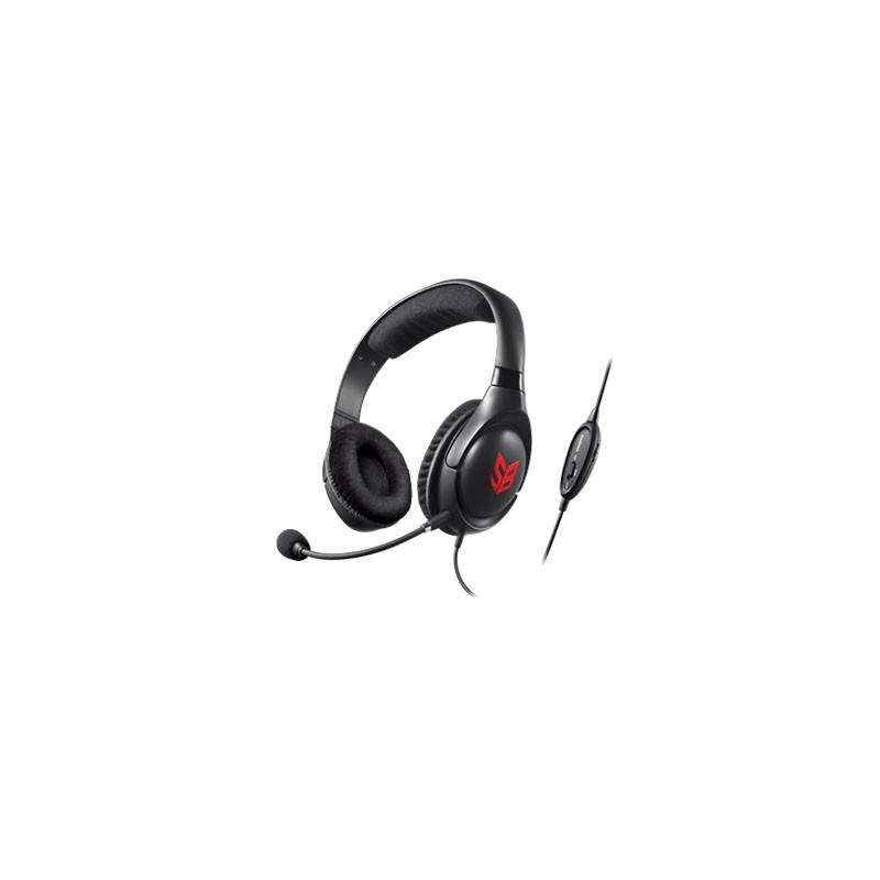 CREATIVE SB BLAZE Hráčsky Headset 70GH032000000