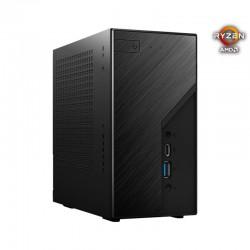 PC ASROCK DESKMINI X300, Mini PC DESKMINI X300/B/BB/BOX