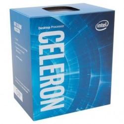 INTEL Celeron G5925 (4M Cache, 3.60 GHz) BOX BX80701G5925
