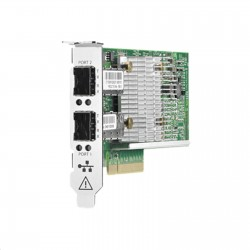 HP Ethernet 10Gb 2-port 560SFP+ Adapter HP RENEW 665249-B21...