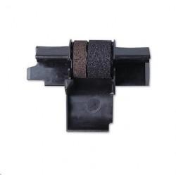 SHARP Inkoustový Váleček- EA772R SH-EA772R