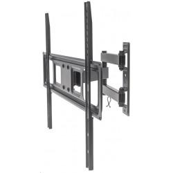 "Manhattan LCD Wall Mount for 37""-70"", Full motion 461337"