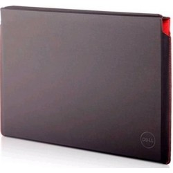DELL Premier Sleeve 13 - XPS 13 2-in 1 9365 and XPS 13 9370...