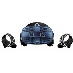 HTC Vive Cosmos Brýle pro virtuální realitu 99HARL002-00