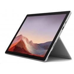 Microsoft Surface Pro 7 i3/4GB/128GB platina PVP-00003