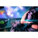 RAZER Adaro DJ slúchadlá RZ13-01120100-R3M1