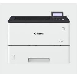 Canon i-SENSYS X 1643P bundle s tonerem BF3631C002