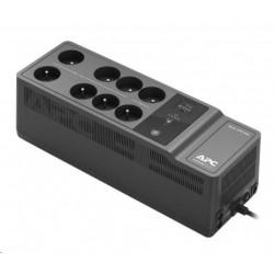 APC Back-UPS 850VA, 230V, USB Type-C and A charging ports (520W)...