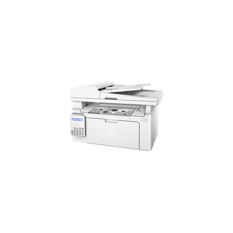 HP Multifunkcia LaserJet Pro M130fn G3Q59A#B19