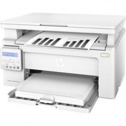HP Multifunkcia LaserJet Pro M130nw G3Q58A#B19