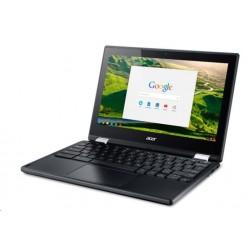 "ACER NTB EDU Chromebook 311 (C733T-C3YV) - 11,6"" touch HD,Celeron..."