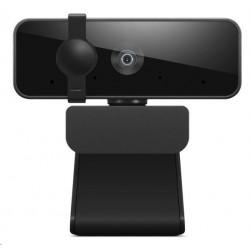 LENOVO webkamera Essential FHD 4XC1B34802
