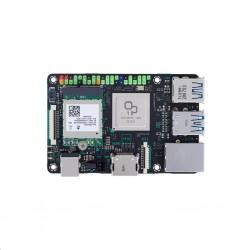 ASUS MB Tinker Board 2S/2G/16G, RK3399, 2GB DDR4, VGA, 16GB eMMC,...