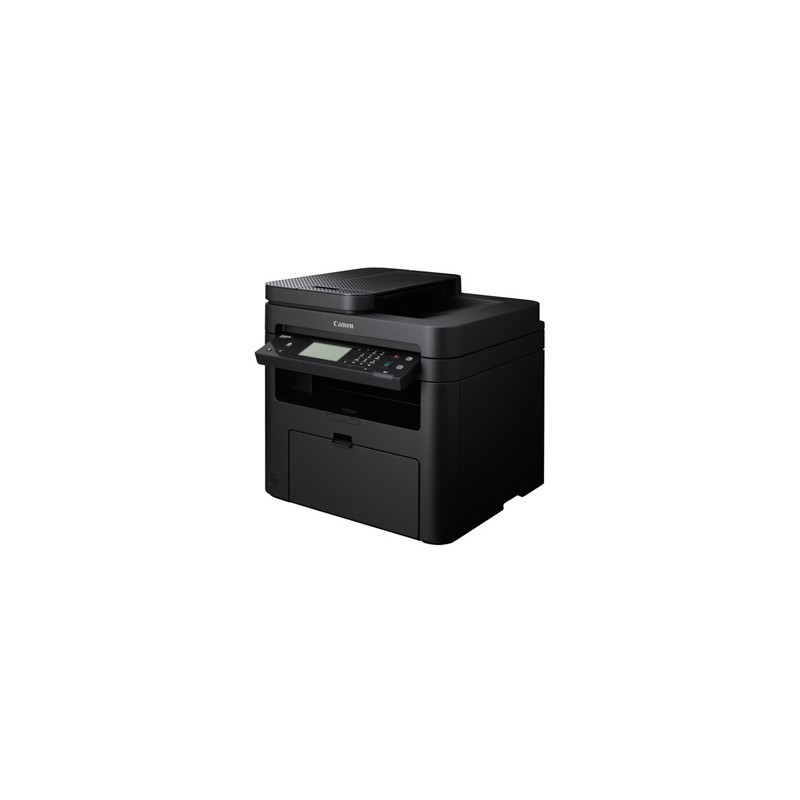 CANON Multifunkcia i-SENSYS MF237w 1418C030