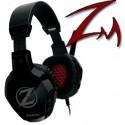 Zalman slúchadlá ZM-HPS300