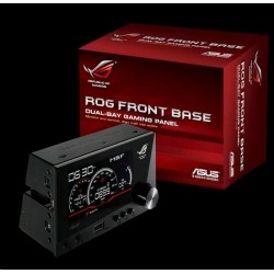 ASUS ROG Front Base 90MC01W0-M0EAY0