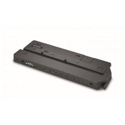 FUJITSU DOCK + AC Adaptér 90W - U7411 U7511 - 4xUSB 2xUSBC 2xDP...