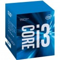 INTEL i3-7320 (4M Cache, 4.10 GHz) BOX BX80677I37320