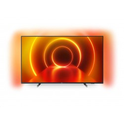 Philips TV LED Smart 4K UHD 50PUS7805/12