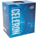 INTEL Celeron G3950 (2M Cache, 3.00 GHz) BOX BX80677G3950
