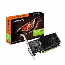 GIGABYTE VGA NVIDIA GT 1030 Low Profile D4 2G, 2GB DDR4, 1xHDMI,...