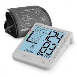 TrueLife Pulse BT - tonometr/měřič krevního tlaku TLPBT