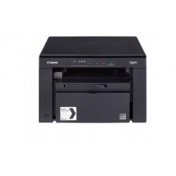 Canon i-SENSYS MF3010 - černobílá, MF (tisk, kopírka, sken), USB -...