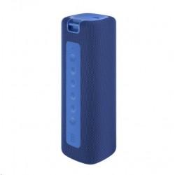Mi Portable Bluetooth Speaker 16W Blue 29692