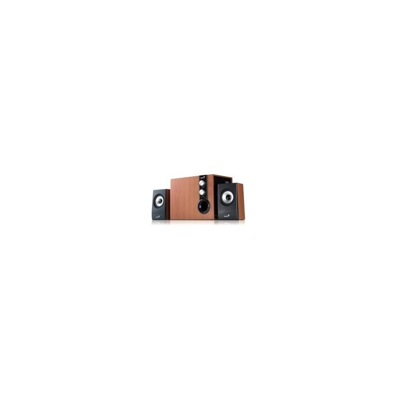 Reproduktory GENIUS SW-HF2.1 1205 31730972100