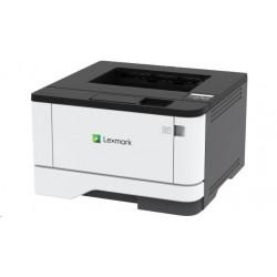 LEXMARK ČB tiskárna B3442dw, 4-letá záruka 29S0310