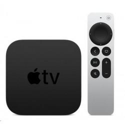 APPLE TV 4K 32GB mxgy2cs/a