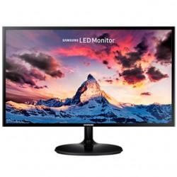"SAMSUNG LED Monitor 27"" LS27F350FHUXEN"