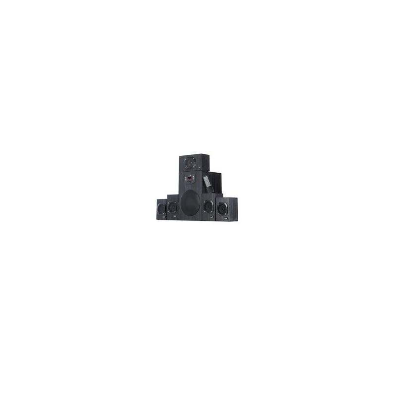 Reproduktory GENIUS SW-5.1 HF 4500 31730979100
