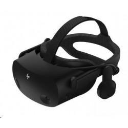 HP Reverb VR3000 G2 Virtual Reality Headset 1N0T5AA#ABB
