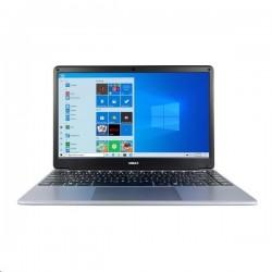 """UMAX NTB VisionBook 14Wr - 14.1"""" IPS FHD 1920x1080,Celeron..."""