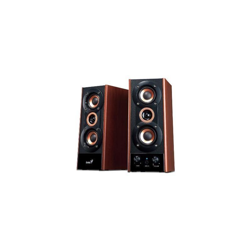 Reproduktory GENIUS SP-HF800A 31730997100