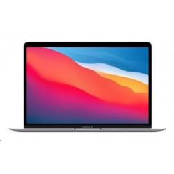 APPLE MacBook Air 13',M1 chip with 8-core CPU and 7-core GPU,...