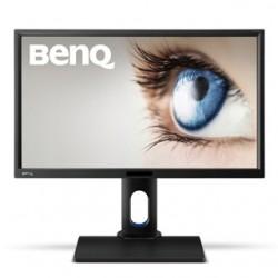 """BENQ LED Monitor 23,8"""" BL2423PT 9H.LFSLA.TBE"""