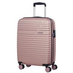 American Tourister Aero Racer SPINNER 79/29 EXP   Rose Pink 61G*90003