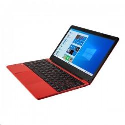 "UMAX NTB VisionBook 12Wr Red - 11,6"" IPS FHD 1920x1080,Celeron..."
