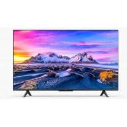 """Mi TV P1 55"""" 31691"""