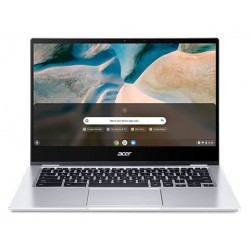 """ACER NTB Chromebook Spin 514 (CP514-1HH-R88A) - 14"""" IPS touch..."""