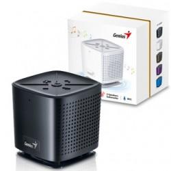 Reproduktory GENIUS SP-920BT Bluetooth cierny 31731061100