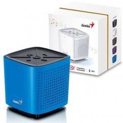 Reproduktory GENIUS SP-920BT Bluetooth modrý 31731061104